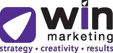 Win Marketing