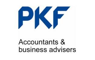 PKF – Win Marketing