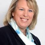 Ann Goodwin